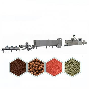 PLC Control Molasses Add Machine for Animal Feed Production Line Mixer