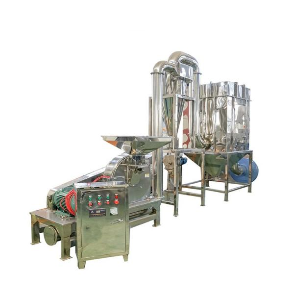 Hot Selling Extruder for Pellet Fish Feed Making Machine Price