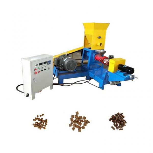 150mm EPDM Vacuum Cold Feed Rubber Extruder Machine