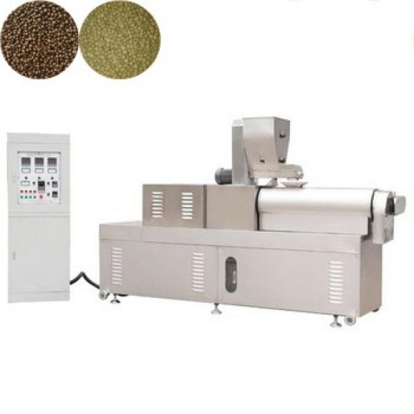 Hot Sale 2000 Kg/Day Block Ice Maker Machines with R404A for Food, Fish, Lolly & Yogurt
